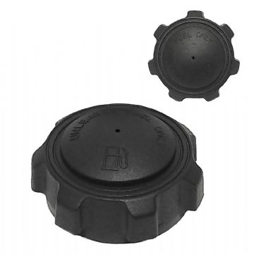 Fuel Cap, MTD Ride On Mower 751-0603, 751-0603A, 751-3071, 751-3111, 951-3111 Part
